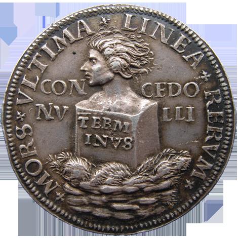 NEPK1850Rev
