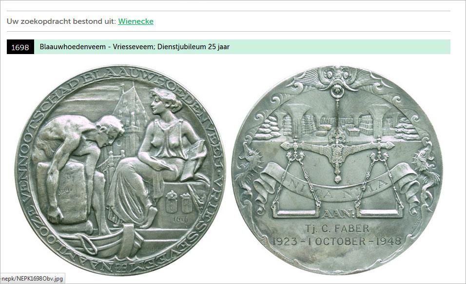 Voorbeeld_zoeken_05_WieneckeLijst-51--Nummer49-Details-1